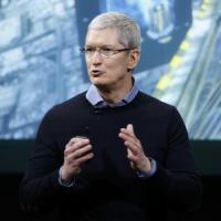 Apple, Cook traccia la linea sulla sicurezza: