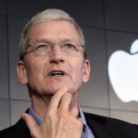 Usa, Fbi sarebbe in grado di sbloccare iPhone senza l'aiuto di Apple