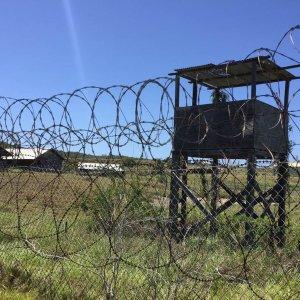 Cuba-Usa, la disputa sul destino di Guantanamo