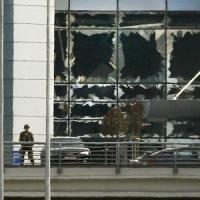 Attacchi di Bruxelles: il liveblog degli inviati