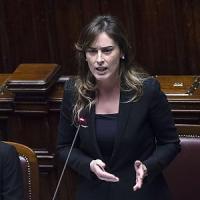 Decreto banche, il governo chiede la fiducia alla Camera