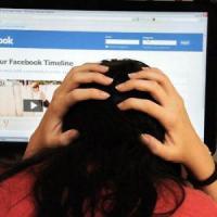 Discorsi d'odio sul web: l'Europa