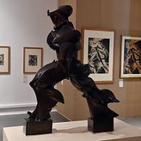 Il ritorno del genio futurista. Milano celebra la grande arte di Boccioni