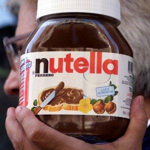 Ferrero è l'impresa italiana con la miglior reputazione, poi Armani