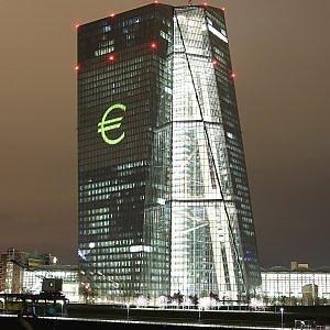 Bce:  Bpm-Banco allineate alle condizioni per la fusione