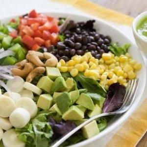 """""""Con la dieta vegana 8 milioni di morti in meno nel 2050"""""""