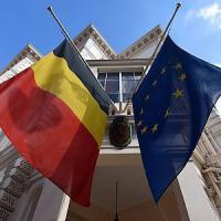 Le bombe di Bruxelles accelerano la fine di Schengen