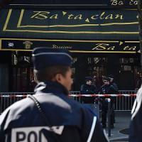Da Madrid a Parigi, la lunga scia di sangue in Europa