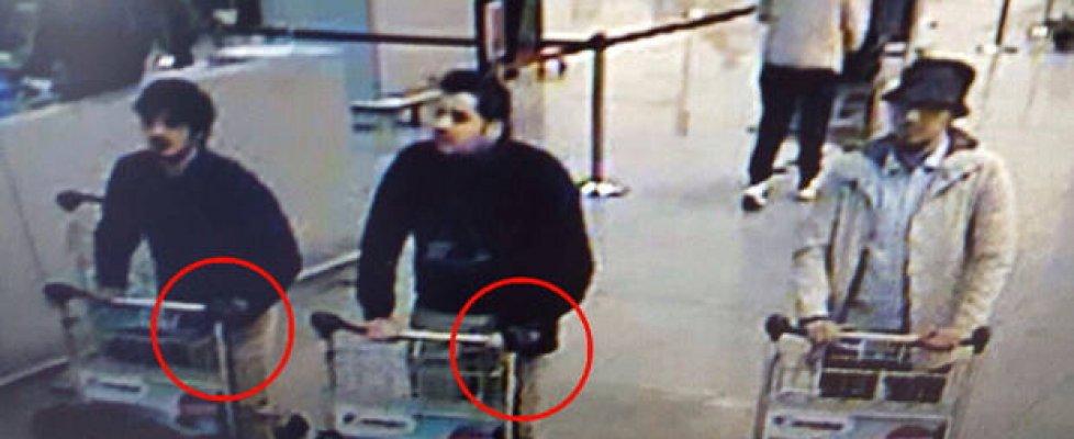 """Attacco all'Europa, terrore a Bruxelles: attentati in aeroporto e nel metrò. Media: """"Almeno 31 morti"""". Is rivendica. Due fermi,  5 ricercati"""