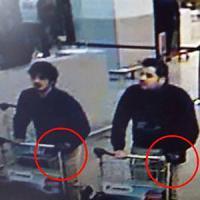 Attacco all'Europa, terrore a Bruxelles: attentati in aeroporto e nel metrò. Media: