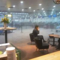 Attacco al cuore dell'Europa, la giornata di terrore a Bruxelles
