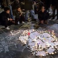 Attacco a Bruxelles, viaggio nella città tra coraggio e rassegnazione