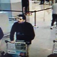 Attacco a Bruxelles, identificati kamikaze dell'aeroporto