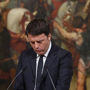 """Terrorismo, Renzi: """"Presa ogni misura, ma non c'è minaccia specifica"""""""