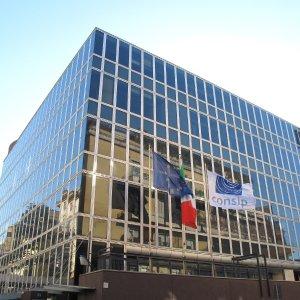 """Faro Antitrust sul """"cartello"""" della consulenza per le gare sui fondi europei"""