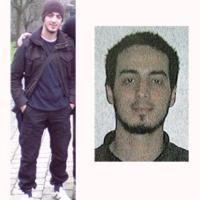 Artificiere a Parigi, kamikaze a Bruxelles: identificato il corpo di Najim Laachraoui