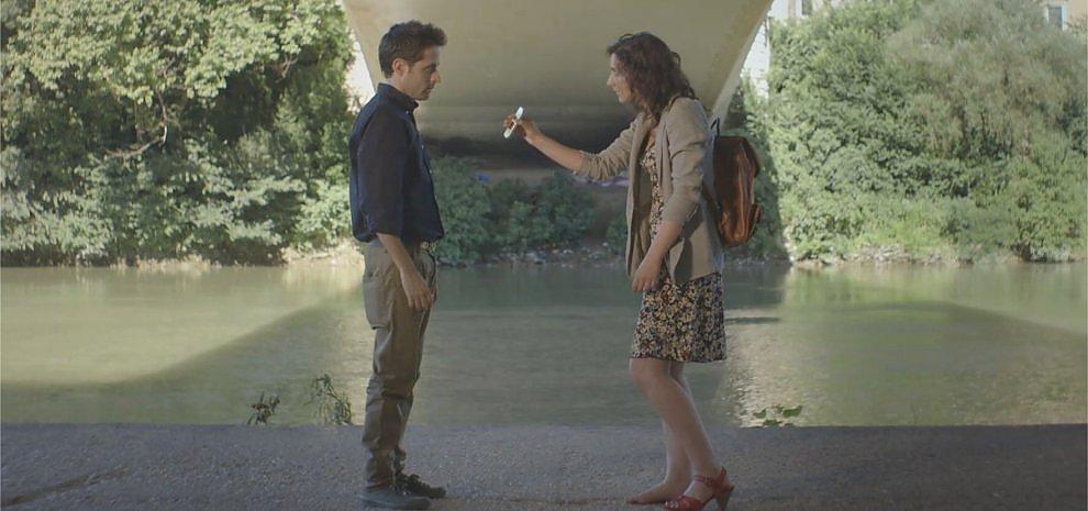 """""""Connessioni"""" e """"Non c'è problema"""", premiate le webserie di Cattleya e Repubblica.it"""