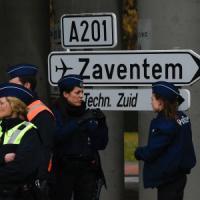 Attacco a Bruxelles: storia di un call center, di un tassista e di una bomba mai arrivata a Zaventem