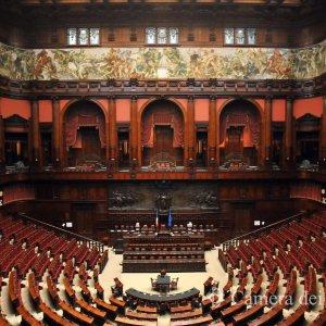 Decreto banche, via libera dalla Camera