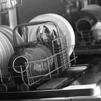 Elettrodomestici, uno su cinque consuma più di quanto dichiarato