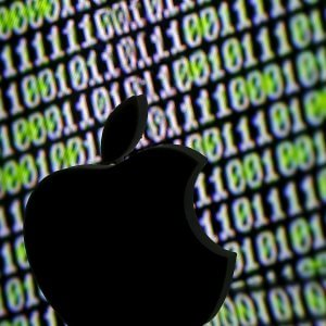 "Apple, il Nyt: ""Hacker con l'Fbi per sbloccare iPhone"". Possibile tecnica del Nand Mirroring"