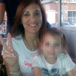 Attacco a Bruxelles: la peruviana Adelma, la prima vittima identificata. Si cerca un'italiana