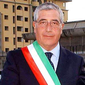 """""""A Rende la 'ndrangheta da anni controlla la politica"""": blitz nel Cosentino: 10 arresti, anche un ex sottosegretario"""