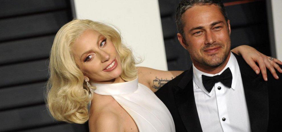 """Lady Gaga, 30 anni folli tra palco e normalità quotidiana: """"Vivo a metà tra realtà e teatro"""""""