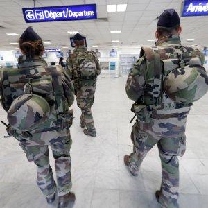 "Terrorismo, ex capo del Mossad: ""Serve un Fbi europeo"""