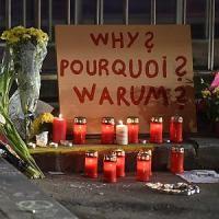 Bruxelles, secondo uomo con kamikaze metrò. Altri 6 fermi. Un arresto a Parigi: