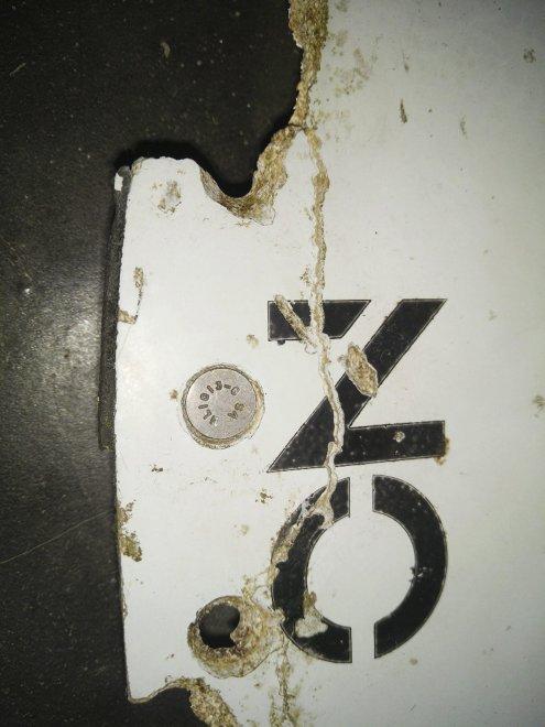 Mozambico. trovati detriti aereo: quasi certamente del volo scomparso MH370