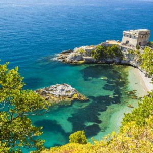 Turismo in ripresa, per Federalberghi aumentano i vacanzieri di Pasqua