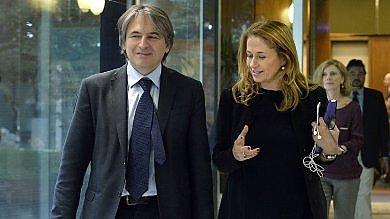 """Rai, causa al governo: """"Deve restituirci più di 300 mila euro"""""""