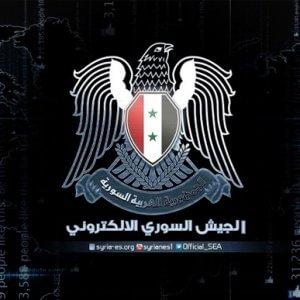 Hacker, due membri della Syrian Electronic Army tra i più ricercati dall'Fbi