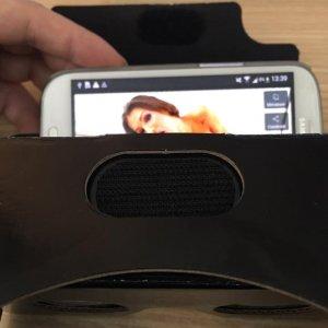 Porno in realtà virtuale, ci prova anche Pornhub
