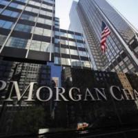 Le grandi manovre di Jp Morgan sull'alluminio