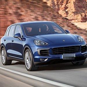 Porsche-Volkswagen, richiamo 800 mila auto: possibili problemi pedali