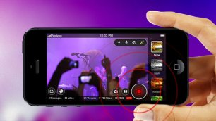 Anche YouTube ha le dirette dal vivo:  con Connect sfida Facebook Live e Periscope