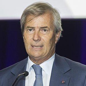 Alleanza Vivendi-Mediaset, il primo passo a breve