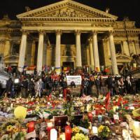 Il Belgio non rinuncia alle sue libertà e resiste alle leggi di emergenza