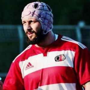 Doping da record: giocatore rugby positivo a 11 sostanze