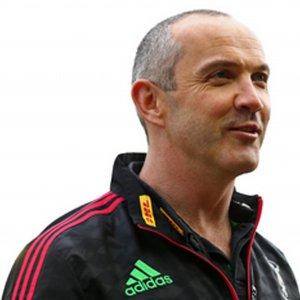 """Rugby, Nazionale: O'Shea nuovo ct. Gavazzi: """"E' un punto di svolta"""""""
