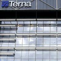 Terna, con l'ora legale si risparmiano 94,5 milioni di euro