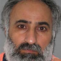 Siria, Haji Imam: il numero due dell'Is ucciso in un raid Usa