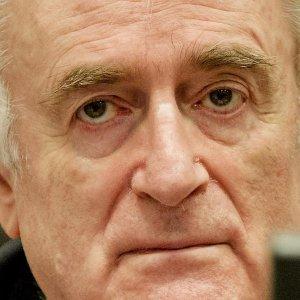 """Srebrenica, Russia e Serbia contro la corte dell'Aja: """"Su Karadzic sentenza politica"""""""
