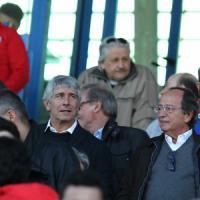 A Lampedusa uno stadio di calcio regalato dalla Lega di B