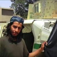 Belgio-Siria, andata e ritorno: così i jihadisti delle stragi hanno attraversato l'Europa
