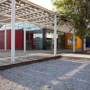 Spesa pubblica in scuola-cultura, l'Italia fanalino di coda deve cambiare passo
