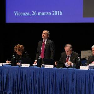 Pop Vicenza, in assemblea la rabbia dei soci
