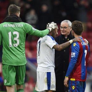 Inghilterra, la lezione del Leicester. Così nasce la squadra dei miracoli